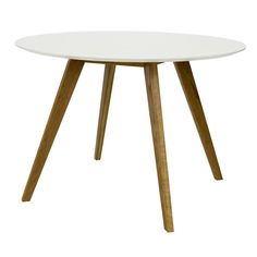 Dining Tables You'll Love | Buy Online | Wayfair.co.uk