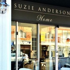 suzie-anderson-home-front-moss-vale-southern-highlands-nsw