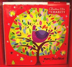 print & pattern Christmas Design, Christmas Holidays, Xmas, 12 Days, Childrens Books, Charity, Pattern Design, Card Ideas, Print Patterns