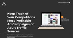 Deals is a prominent online digital platform offering a comprehensive range of internet marketing coupons and deals. Grab the amazing coupons and deals today! Online Discount, Discount Deals, Discount Coupons, Internet Marketing, Digital Coupons, Marketing Budget, Online Coupons, Coupon Deals, Coupon Codes