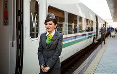 Фото - подорожі по світу: Самарканд — самый туристический город Узбекистана