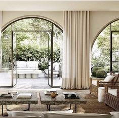 Cheap Home Decor .Cheap Home Decor Home Interior Design, Interior Architecture, Interior And Exterior, Luxury Interior, Interior Colors, Interior Plants, Modern Interior, Interior Livingroom, Architecture Details