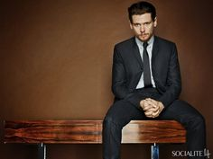 'Unbroken' Star Jack O'Connell Looks Very Good For 'Esquire', Talks Leaving His Mark On Acting
