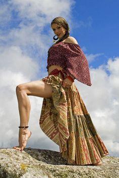 Google Image Result for http://fc03.deviantart.net/fs45/i/2009/126/3/5/Gypsy_Dancer_by_graniteandgrace.jpg