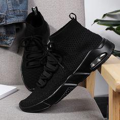 a2ead65232e En FootwearMale Afbeeldingen Beste Van Mannen Shoes 287 Schoenen ARLq54j3