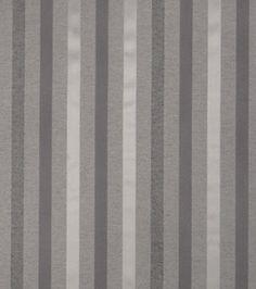 Eaton Square Raymond Slate $59.99 at Jo-Ann fabrics.