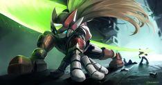 Mega Man, Saga, Character Drawing, Game Character, Maverick Hunter, Zero Wallpaper, Transformers, Megaman Zero, Megaman Series
