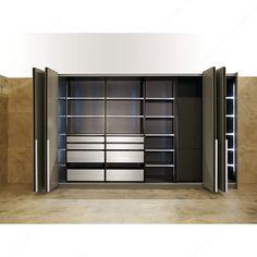 porta a libro asimmetrica mod base serie 7 portes pliantes