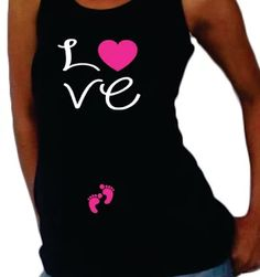 b3a44fef6 Valentines Maternity Funny