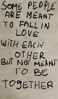 .How very true.