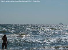 #Ostsee #Baden #Urlaub #Meer #Strand