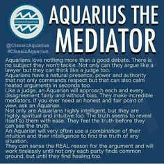True about an Aquarian Aquarius Traits, Aquarius Quotes, Aquarius Woman, Age Of Aquarius, Capricorn And Aquarius, Zodiac Signs Aquarius, My Zodiac Sign, Astrology Zodiac, Aquarius Lover