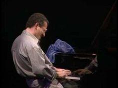 Keith Jarrett Trio - All of You