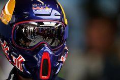 SCOTT Pitcrew Helmets 2014