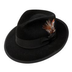 7d39a169ba49b 15 Best Stetsons Hats For Men 2017 images