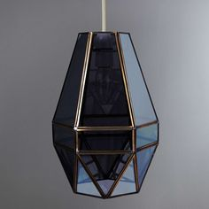 Wide range of Ceiling and Lamp Shades available to buy today at Dunelm, the UK's largest homewares and soft furnishings store. Lamp Shades, Light Shades, Ceiling Pendant, Ceiling Lights, Copper Lamps, Soft Furnishings, Light Decorations, My Room, Terrarium