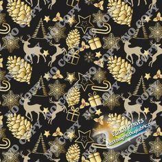 DE528742 digital printed fabric, fancy custom print fabric