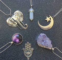Cute Jewelry, Boho Jewelry, Jewelry Box, Jewelry Accessories, Fashion Accessories, Fashion Jewelry, Jewelry Design, Jewlery, Jewelry Rings
