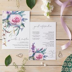 Another one of the shots from a wedding stationery shoot.⠀⠀⠀⠀⠀⠀⠀⠀⠀⠀⠀⠀⠀⠀⠀⠀⠀⠀ ⠀⠀⠀⠀⠀⠀⠀⠀⠀⠀⠀⠀⠀⠀⠀⠀⠀⠀ Michelle Thexton creates stunning handmade wedding stationery, with Photography Gallery, Creative Photography, Creative Studio, Creative Business, Wedding Stationery, Wedding Invitations, Wedding Gifts, Handmade Wedding, Scene Image