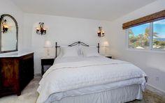 105 Santa Rosa Pl, Santa Barbara, CA 93109   MLS #16-662 - Zillow