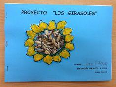 Proyecto: Los Girasoles