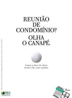 aspirina_canape_almap