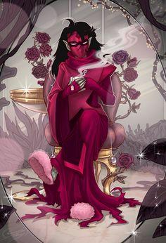 Cartoon Games, Cartoon Shows, Villainous Cartoon, She Ra Princess Of Power, Morning Ritual, A Series Of Unfortunate Events, Lord, Fan Art, Deviantart
