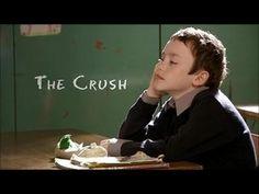 "Michael Creagh's 2010 Oscar Winning Short Film, ""The Crush"""