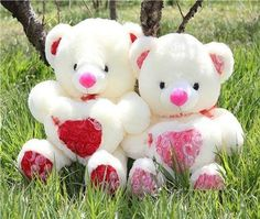 15 Gambar Wallpaper Boneka Beruang Lucu Terbaru - Si Gambar ... 0171494616