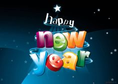 #Holidays- Happy New Years