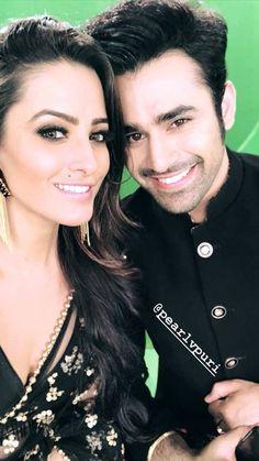 Marriage Images, Indian Drama, Saree Dress, Indian Bollywood, Celebs, Celebrities, Tvs, Indian Actresses, Cute Couples
