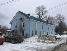 1089-1091 County Rt # 68, White Creek, NY 12057