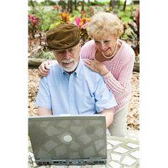 Close Grandparent-Adult Grandchildren Relationships = Less Depression