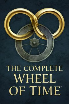Dragonmount received word earlier this week that the first draft of the Wheel of Time Companion (previously known as the Wheel of Time Encyclopedia) was completed and delivered to the publisher. The Companion is currently scheduled for a November 2015 release.