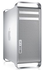 Apple Spokesperson Confirms New Mac Pro Designs Likely Coming in 2013