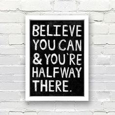 今日の #格言 和訳:出来ると信じあなたはまだ目標の途中である  トレーニングでも英語学習でもなんでも失敗する人の多くは挫折して諦めてしまう事で多くは目標を高く設定しすぎたか目標設定の仕方が間違っている事かもしれません  人には出来る力が備わっていて多くは出来まだその出来るまでの過程だと信じています  #今日の格言 #proverb  #予防  #ヨガ #ピラティス #コンディショニング #メンテナンス #筋トレ #トレーニング #インナーマッスル #コアトレ #体幹 #パーソナル #ボディビルディング #ボディメイク #肉体改造 #筋肉 #マッチョ #ワークアウト #モチベーション