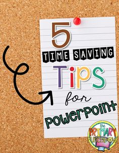 12. One thing I want to learn in this class is how to use powerpoint to it's fullest point, because I know I will be needed it later on in my life.