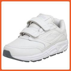 039ea97ef7b Brooks Women s Addiction Walker V-Strap Walking Shoe
