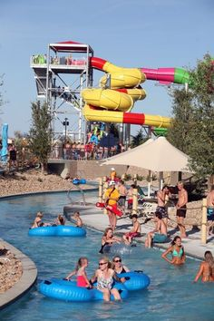 Wet 'n'Wild Las Vegas will hold two evening series on Friday and Saturday nights throughout the summer.