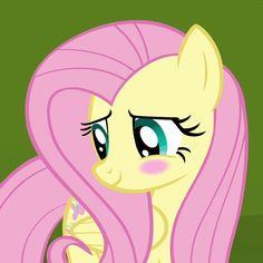 <3 <3 <3 Tikal, Amy Rose, Mlp My Little Pony, My Little Pony Friendship, Fluttershy, Mlp Twilight Sparkle, Popee The Performer, Pony Style, Pokemon