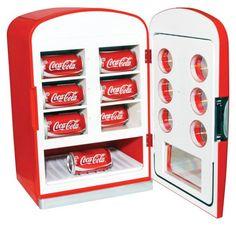 vending machine maquina dispensadora de latas coca cola regalos para mi novio regalos para novios regalos creativos