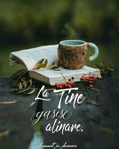 Morning Coffee, Coffee Time, Blessed Is She, Bless The Lord, God Is Good, My King, Christ, Memories, Good Things