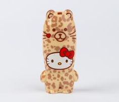 750f2dfb6568a 72 Best I Heart HELLO KITTY!!! images