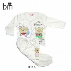 Baju Anak 1 Tahun 0113 - Grosir Baju Anak Murah