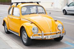 Could the Volkswagen Beetle be no more? With the current popularity of SUVs showing no sign of slowing down, rumours are circulating that the German automaker is planning to discontinue production of the current model in 2018.