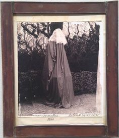 """Available for sale from Staley-Wise Gallery, Deborah Turbeville, Winter in the Park of Versailles, from """"Unseen Versailles"""" Archival Pigment Print … Winter Park, The Conjuring, Versailles, Black And White Photography, Art Photography, Restoration, Weird, Artsy, Gallery"""