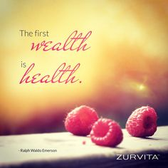 """""""So many people spend their health gaining wealth, and then have to spend their wealth to regain their health."""" -A J Reb Materi quotes"""