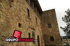 Pals. Grupo Actialia ofrece sus servicios en Pals: Diseño Web, Diseño Gráfico, Imprenta, Márketing Digital y Rotulación. http://www.grupoactialia.com o Teléfono: 972.983.614
