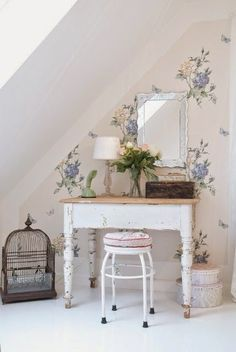 Shabby Cottage Chic Maine within Home Decorators Collection Naples unlike Shabby Chic Homes Pinteres Baños Shabby Chic, Cocina Shabby Chic, Muebles Shabby Chic, Shabby Chic Mirror, Shabby Chic Interiors, Shabby Chic Living Room, Shabby Chic Bedrooms, Shabby Chic Kitchen, Shabby Chic Homes
