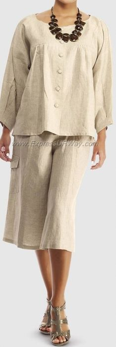 This is a listing of all the Designer Collection of Women's Church Suits with Matching Hats, Church Dresses, Career Wear, Special Occasion, and Men's Suits. Women Church Suits, Suits For Women, Linen Dresses, Cotton Dresses, Collar Dress, Peplum Dress, Plus Size Sewing, Career Wear, Layered Skirt
